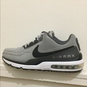 Nike Airmax 97 All Black, Men's Fashion, Footwear on Carousell
